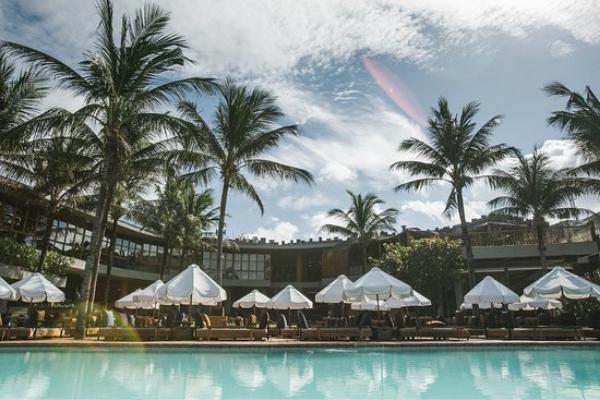 Rekomendasi Klub Di Bali