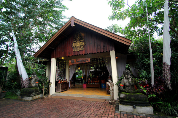 Restoran-Di-Malang