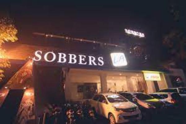 Klub-Terbaik-Di-Bandung