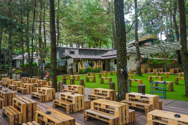 Coffee-Shop-Di-Bogor