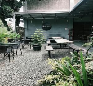 -coffee-shop-estetik-di-bogor-cocok-banget-untuk-tempat-me-time