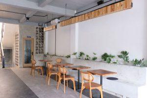 5-coffee-shop-estetik-di-bogor-cocok-banget-untuk-tempat-me-time