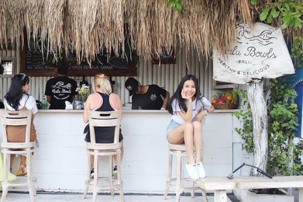 Rekomendasi-Kafe-Di-Bali