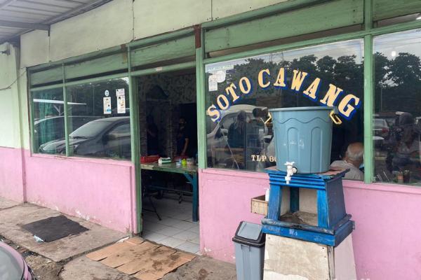 Tempat-Makan-Soto-Betawi