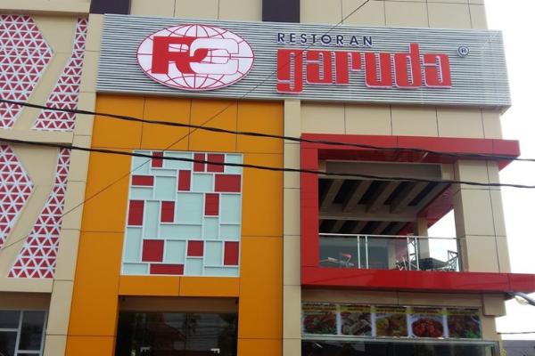 Restoran-Padang-Di-Jaksel