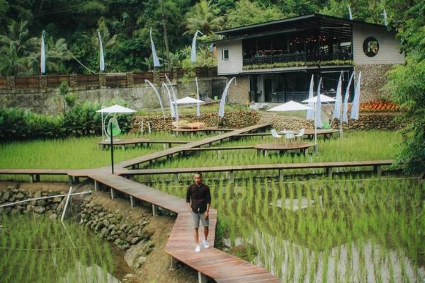 Coffee-Shop-Bogor