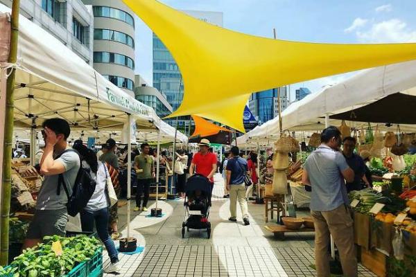 Food-Market-Di-Tokyo